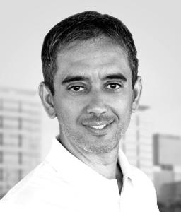 Juan Manuel Giner Gonzalez